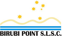 Birubi Point Surf Life Saving Club